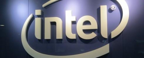 Intel-624x468