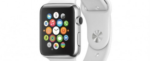Apple-Watch_1-624x415