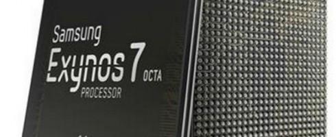 Samsung's 14nm FinFET process begins mass production TechNews