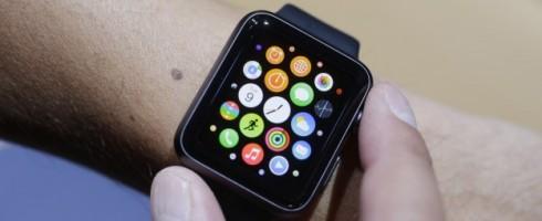 0305-apple-watch-chip3-624x416