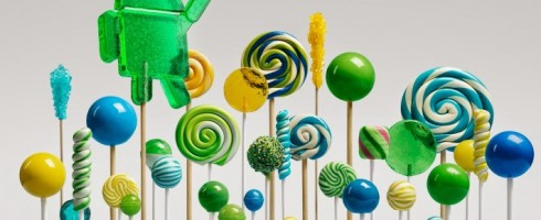android_lollipop-710x400