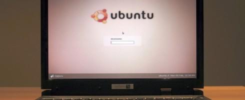 0221-ubuntu-624x468