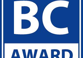 0408-附圖:BC_Award Logo(1)