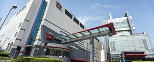 Exclusive report: TSMC loses clients to Samsung on advanced
