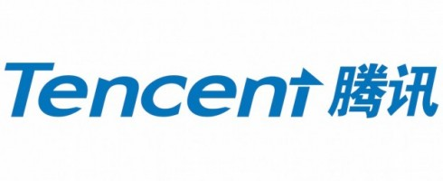 Tencent_2-624x441-2
