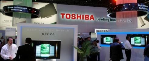 Toshiba_MDJ0129-624x409