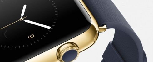 applewatch_gold_tp-743x327