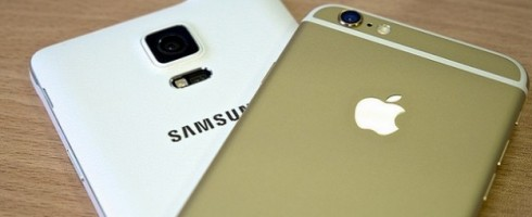 samsung-apple_Flickr_MDJ0415-624x409