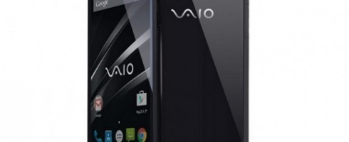 quanta assembled vaio phone fails to impress japanese customers