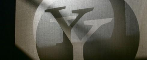 yahoo-600x400