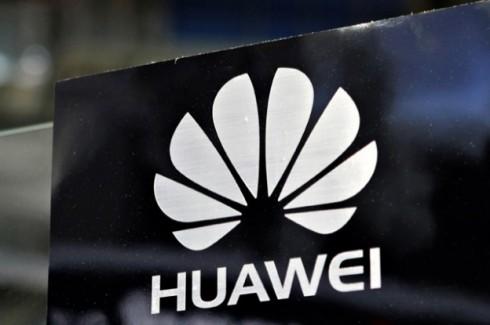 640_huawei_logo-624x415