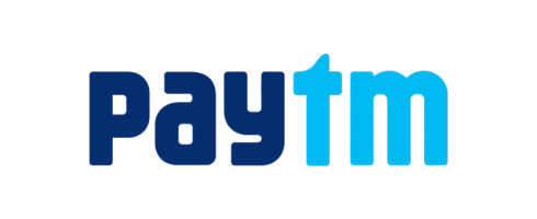 PayTm Upgrades Wallet's Android App With Money Transfer, Slide To