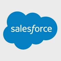 Salesforce_Logo_270x270