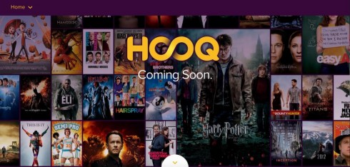 hooq-india-Screen-Shot-2015-05-27-at-11.41.09-am-1024x490