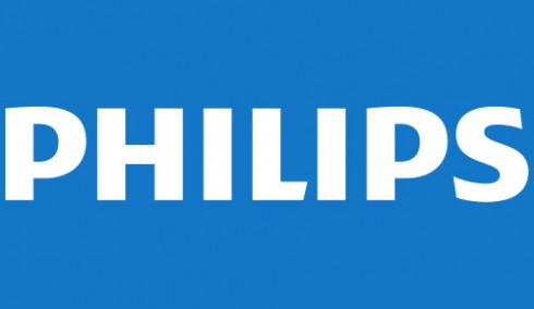 » Philips survey shows misperceptions about LED lighting ...