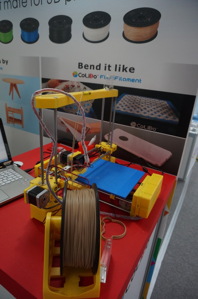 3D-printing-fila