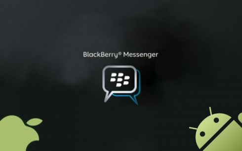 BBM-for-iOS-Android-600x375