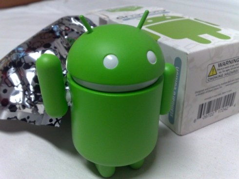 android-mascot-600x450