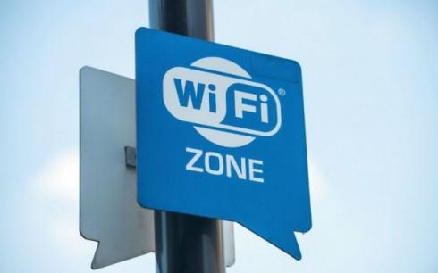 free-wifi-624x390