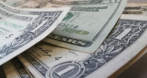 money3-1024x543
