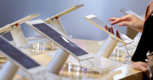 apple-ipad-e1438235135380-1024x540