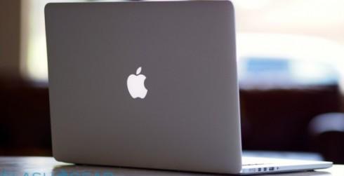 macbook-pro-15-inch-2013-820x420-743x381