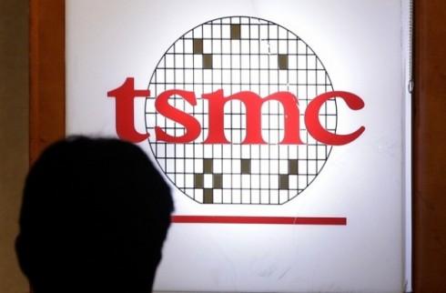 tsmc_MDJ0122-624x411