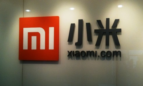 xiaomi-ship-15-million-phones-2013