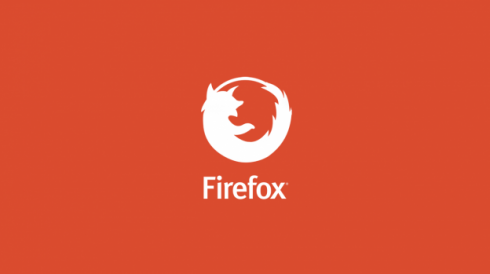 Mozilla Releases Firefox 40 With Official Windows 10 Support