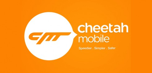 cheetah-mobile-tp-featured