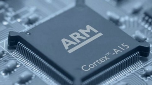 Картинки по запросу ARM Cortex-A53