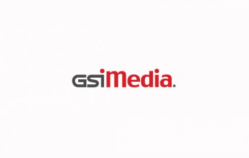GSimedia logo
