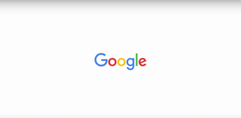 Google Teams Up With Udacity To Introduce A New Tech