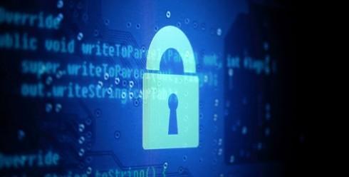security-3-e1441657345769-1024x519