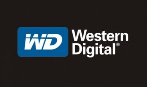 Western-Digital_leiphone1023-624x370