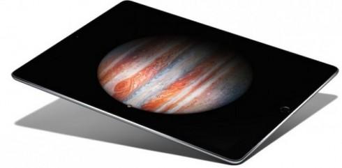 iPad-Pro_MDJ0911-624x308