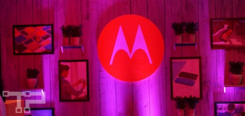 motorola_launch_techportal-743x352