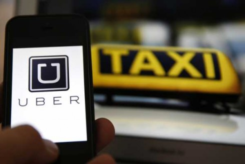 uber-germany_injunction-600x402