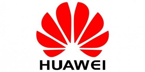 Huawei-Logo-743x372