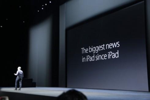apple-ipad-pro-launch-600x400