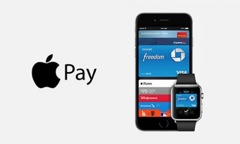 apple-pay_leiphone0716