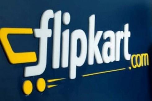flipkart-600x400