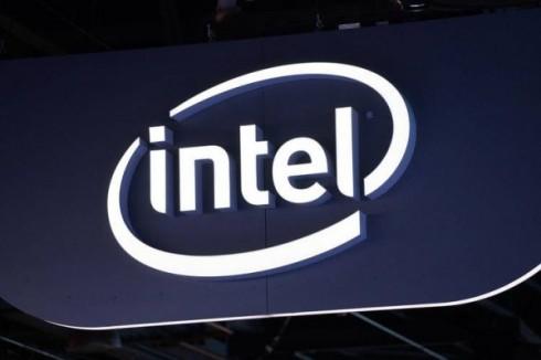intel-new-600x400