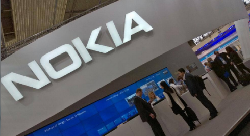 nokia releases statement for the bochum plant closure