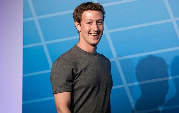Media giant facebook plans