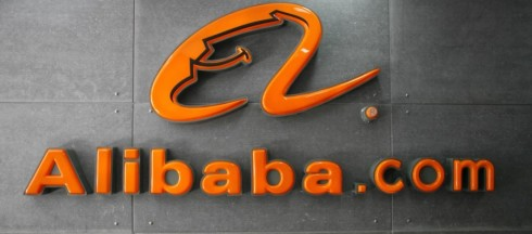 alibaba-e1449603425968