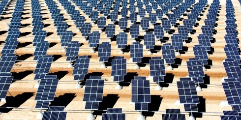 nevada-solar-power-plant-e1448905952598