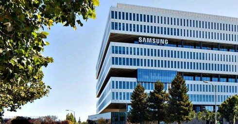 samsung-new-office-silicon-valley