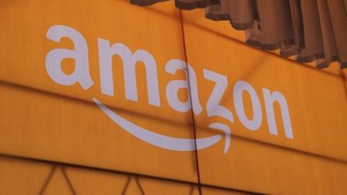 Amazon-logo-jpg