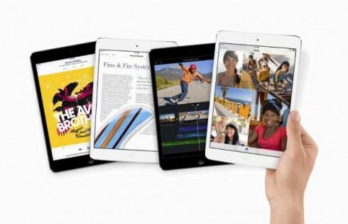 iPad-mini-624x403